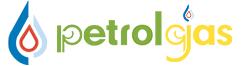 Logo-Petrolgas-241X66-w