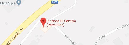 Mergo-stazioni-di-servizio-mappa