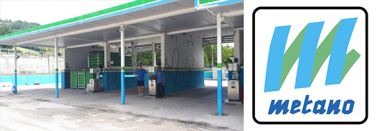 Mergo-stazioni-di-servizio-metano