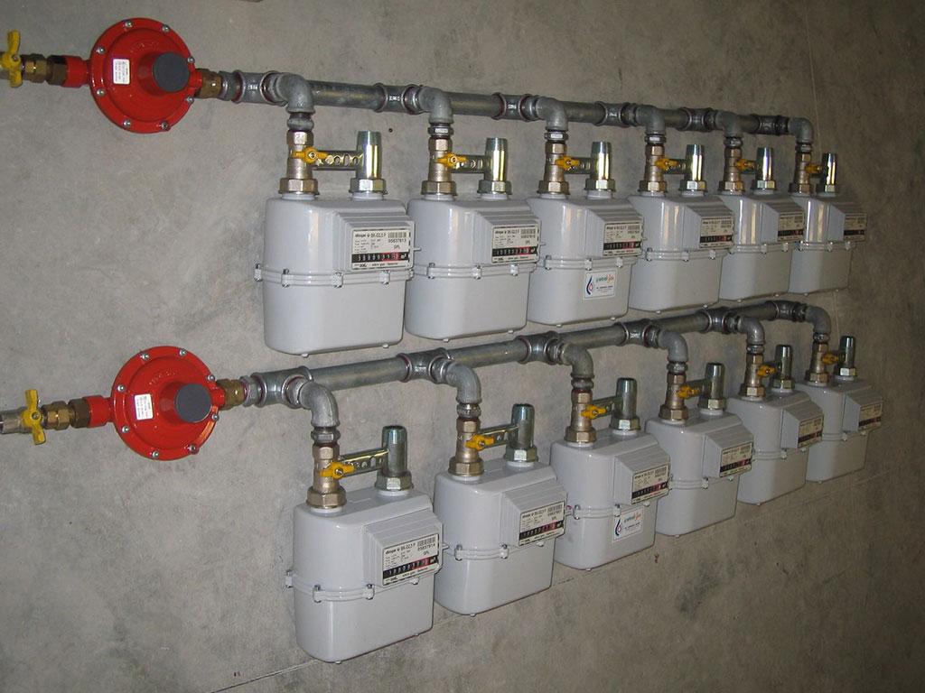 Petrolgas-GPL-reti-canalizzate