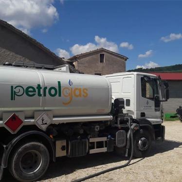 Petrolgas-home-gasolio
